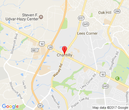 Chantilly Locksmith Store Chantilly, VA 703-270-6014